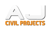 AJ Civil Projects