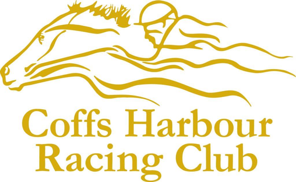 Coffs Harbour Racing Club