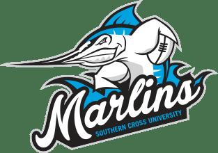 Southern Cross Uni Marlins